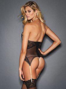 Femme aux gros seins pour un plan cul sexy Lorraine