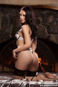 Femme hot cherche plan cul sexy sur le 07