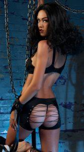 Femme hot cherche plan cul sexy sur le 33