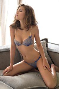 Femme hot cherche plan cul sexy sur le 51
