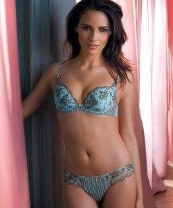 Femme hot cherche plan cul sexy sur le 56
