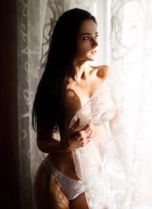 Gros seins célibataire un plan cul sexy sur Villeurbanne
